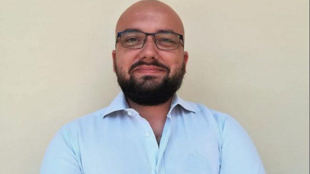Andrea Addabbo | gestore di May Srls | Chi siamo