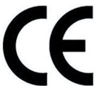 Logo China Export   Diverso dal logo Comunità europea previsto dalla direttiva macchine 2006 42 CE